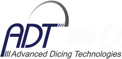 Logo Advanced Dicing Technologies Ltd.