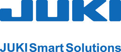 Juki Automation Systems GmbH