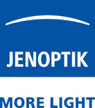 Logo JENOPTIK Optical Systems GmbH