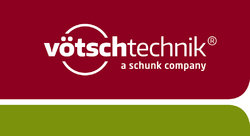 Logo Vötsch Industrietechnik GmbH Heat Technology