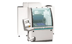 Apollon-E10 manual UV-LED Direct-Imager
