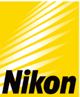 Nikon Metrology GmbH