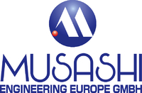 Musashi Engineering Europe GmbH