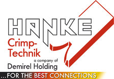 Hanke Crimp-Technik GmbH