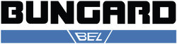 Bungard-Elektronik GmbH & Co. KG