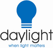 Daylight Company Ltd (The)