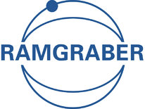 RAMGRABER GmbH Your Wet Process Partner
