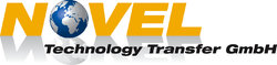 Novel Technology Transfer GmbH