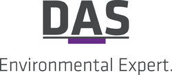 Logo DAS Environmental Expert GmbH