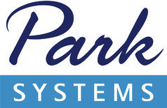 Park Systems Corp.