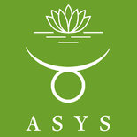 ASYS Automatic Systems GmbH & Co. KG