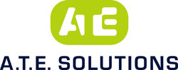 ATE Solutions Ltd