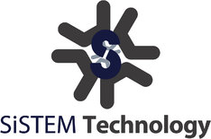 SiSTEM Technology Ltd