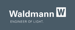 Waldmann - Engineer of LightH. Waldmann GmbH & Co. KG