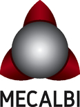 Mecalbi – Engineering Solutions, Lda.