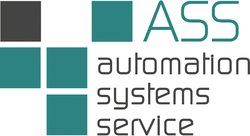 ASS LuippoldAutomation Systems & Service