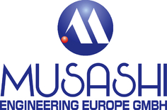 Musashi EngineeringEurope GmbH