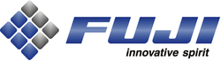 Fuji Machine Mfg. (Europe) GmbH