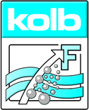 kolb Cleaning Technology GmbH