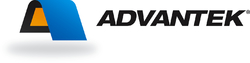 Advantek GmbH