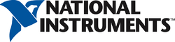 National InstrumentsGermany GmbH