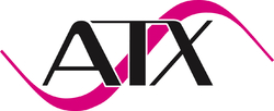 ATX Hardware GmbH West
