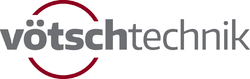 Vötsch Industrietechnik GmbHHeat Technology