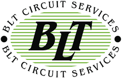 BLT Circuit Services Ltd