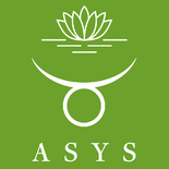 ASYS Automatic SystemsGmbH & Co. KG
