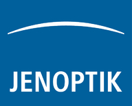 JENOPTIK Optical Systems GmbH